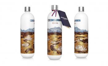 Чешословакия - топ цени - Онлайн магазин за алкохол Ноков и Син