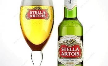 СТЕЛА АРТОА - топ цени - Онлайн магазин за алкохол Ноков и Син