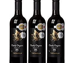 Вино, Бира и Спиртни напитки - топ цени - Онлайн магазин за алкохол Ноков и Син
