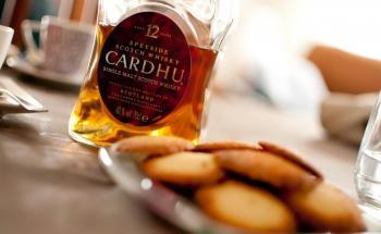 Кардю - топ цени - Онлайн магазин за алкохол Ноков и Син