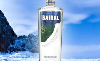 Байкал - топ цени - Онлайн магазин за алкохол Ноков и Син