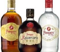 Памперо - топ цени - Онлайн магазин за алкохол Ноков и Син