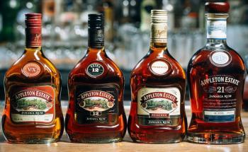 Епълтън - топ цени - Онлайн магазин за алкохол Ноков и Син