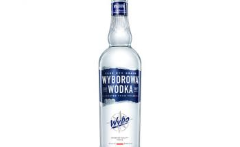 Виброва - топ цени - Онлайн магазин за алкохол Ноков и Син