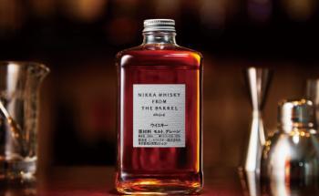 Ника - топ цени - Онлайн магазин за алкохол Ноков и Син
