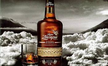 Закапа - топ цени - Онлайн магазин за алкохол Ноков и Син