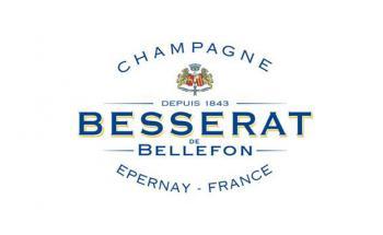 Бесарат де Бельфон