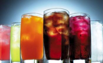 БЕЗАЛКОХОЛНИ НАПИТКИ - топ цени - Онлайн магазин за алкохол Ноков и Син