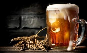 БИРА - топ цени - Онлайн магазин за алкохол Ноков и Син