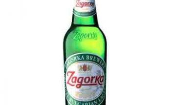 ЗАГОРКА - топ цени - Онлайн магазин за алкохол Ноков и Син