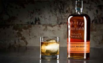 Булейт - топ цени - Онлайн магазин за алкохол Ноков и Син