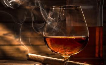 Шотландско уиски - топ цени - Онлайн магазин за алкохол Ноков и Син
