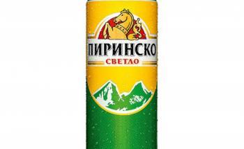 Пиринско - топ цени - Онлайн магазин за алкохол Ноков и Син