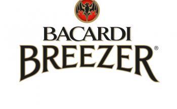 Бакарди Брийзър