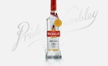 Уембли - топ цени - Онлайн магазин за алкохол Ноков и Син