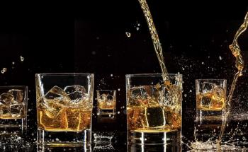 Ирландско уиски - топ цени - онлайн магазин за алкохол Ноков и Син - 60