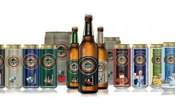 Айхбаум | Eichbaum - топ цени - Онлайн магазин за алкохол Ноков и Син