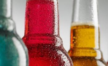 НИСКОАЛКОХОЛНИ НАПИТКИ - топ цени - Онлайн магазин за алкохол Ноков и Син