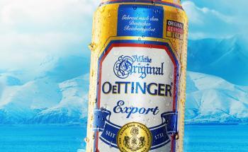 ОТИНГЕР - топ цени - Онлайн магазин за алкохол Ноков и Син