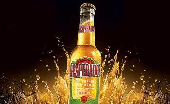 Десперадос - топ цени - Онлайн магазин за алкохол Ноков и Син