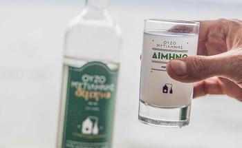 Димино - топ цени - Онлайн магазин за алкохол Ноков и Син
