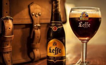 ЛЕФЕ - топ цени - Онлайн магазин за алкохол Ноков и Син