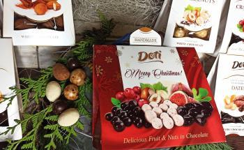 Бонбони Доти - топ цени - Онлайн магазин за алкохол Ноков и Син