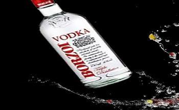 Борзой - топ цени - Онлайн магазин за алкохол Ноков и Син