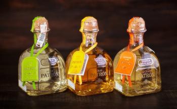Патрон - топ цени - Онлайн магазин за алкохол Ноков и Син