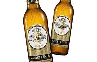 Варщайнер  - топ цени - Онлайн магазин за алкохол Ноков и Син