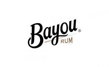 Ром Bayou | Баю - топ цени - Онлайн магазин за алкохол Ноков и Син