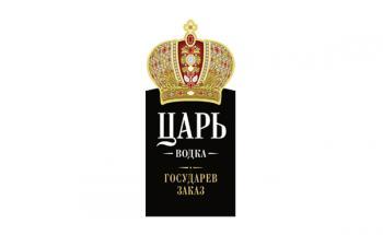 Vodka Tsar | Водка Царь - топ цени - Онлайн магазин за алкохол Ноков и Син