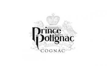 Полиняк | Polignac - топ цени - Онлайн магазин за алкохол Ноков и Син