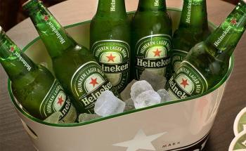 ХАЙНИКЕН - топ цени - Онлайн магазин за алкохол Ноков и Син