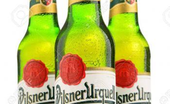 ПИЛЗНЕР - топ цени - Онлайн магазин за алкохол Ноков и Син