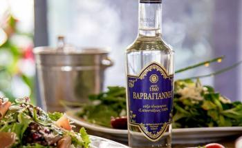 Барбаяни  - топ цени - Онлайн магазин за алкохол Ноков и Син