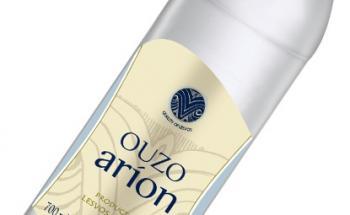 Арион - топ цени - Онлайн магазин за алкохол Ноков и Син