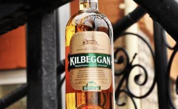 Килбеган - топ цени - Онлайн магазин за алкохол Ноков и Син