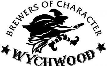 Уичууд | Wychwood - топ цени - Онлайн магазин за алкохол Ноков и Син