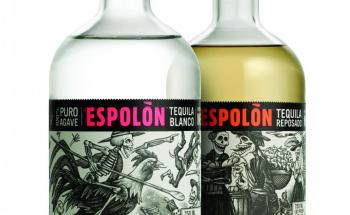 Ел Есполон - топ цени - Онлайн магазин за алкохол Ноков и Син