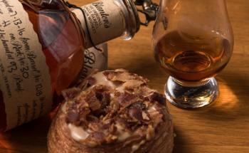 Блантънс - топ цени - Онлайн магазин за алкохол Ноков и Син