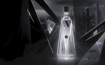 Алвиса - топ цени - Онлайн магазин за алкохол Ноков и Син