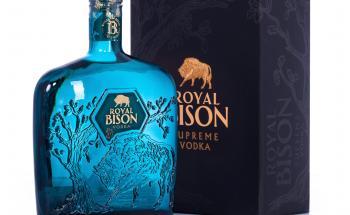 - топ цени - Онлайн магазин за алкохол Ноков и Син