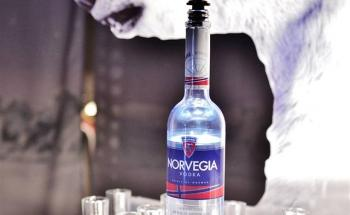 Норвегия - топ цени - Онлайн магазин за алкохол Ноков и Син