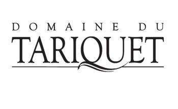 Домейн дьо Тарик | Domaine Du Tariquet - топ цени - Онлайн магазин за алкохол Ноков и Син