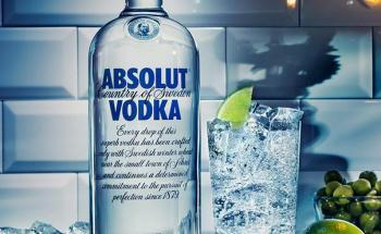 Абсолют - топ цени - Онлайн магазин за алкохол Ноков и Син