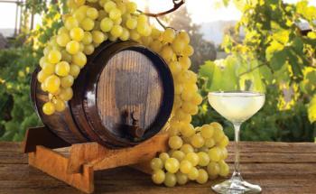 Бели Български Вина - топ цени - Онлайн магазин за алкохол Ноков и Син