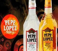 Пепе Лопес - топ цени - Онлайн магазин за алкохол Ноков и Син
