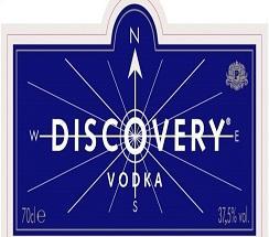 Дискавъри - топ цени - Онлайн магазин за алкохол Ноков и Син