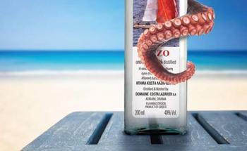 Идонико  - топ цени - Онлайн магазин за алкохол Ноков и Син